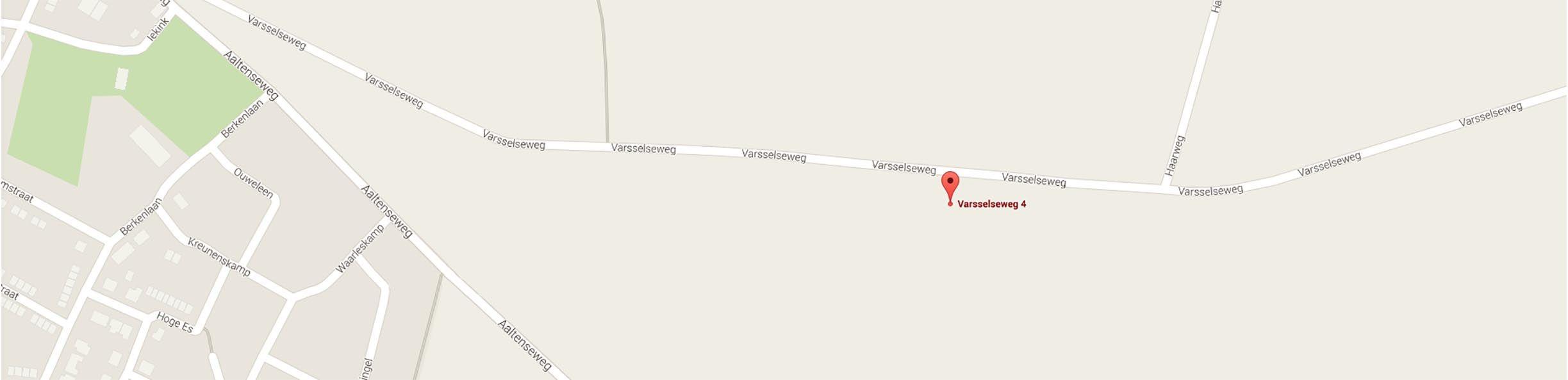 http://www.echterendieren.nl/uploads/images/header/Contact_Landkaart.jpg